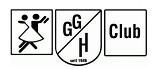 GRÜN-GOLD TTC Herford e.V.